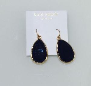 daytripper earrings