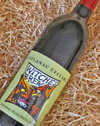 LEELANAUWITCHESBREWSPICED
