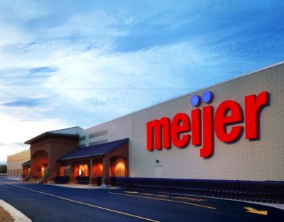 meijer-night-704x550