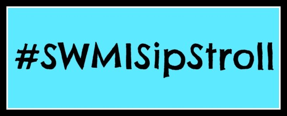 SWMISipStroll-Banner