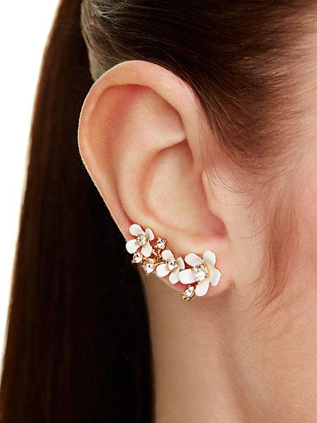 Ear Pin