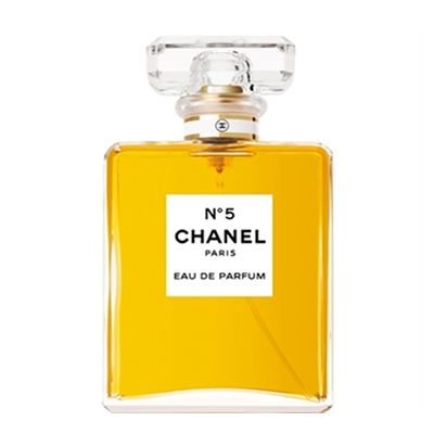 chanel-5-paris