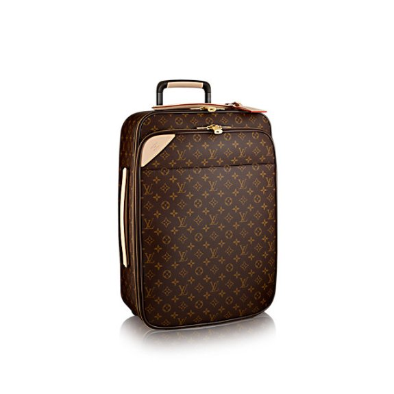 louis-vuitton-pégase-légère-55-business-monogram-canvas-travel--M20013_PM2_Front view