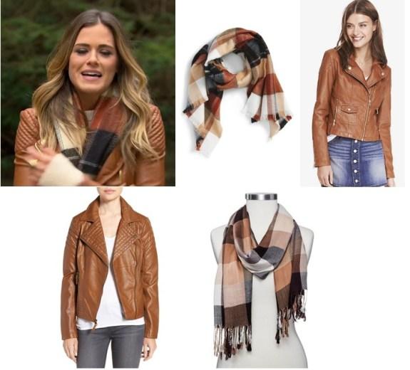 bp-scarf