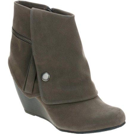 faded-glory-boot