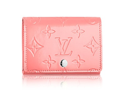 louis-vuitton-business-card-holder-monogram-vernis-leather-small-leather-goods-m90936_pm2_front-view