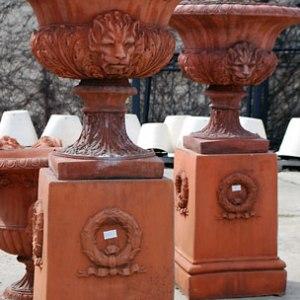 English-Cast-Stone-Terracotta-Leo-Vase.jpg