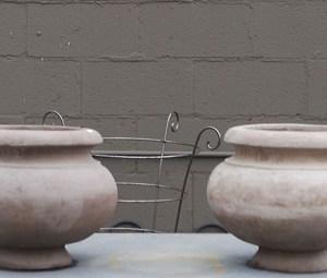 Italian-Grigio-Terracotta-Caspo-Liscio-con-Piede.jpg