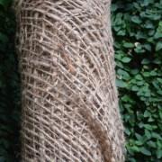 Loose Weave Burlap 2