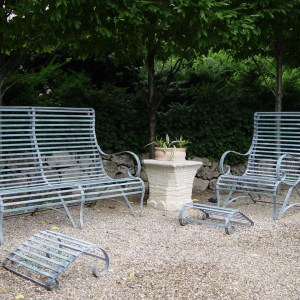 The Branch Studio strap steel garden furniture_1