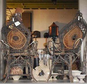 Victorian-Era-Wicker-Chairs.jpg