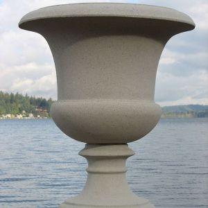 Victorian-Vase.jpeg