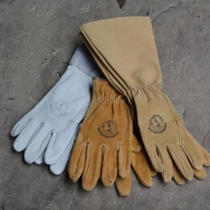Womanswork Gloves