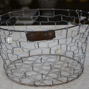 galvanized_wirework_Basket