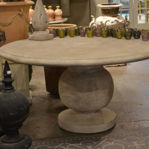 round_concrete_table