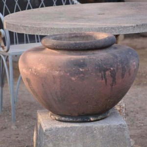 antique stoneware pots (2)_1