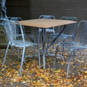 ipe-and-steel-table-closer