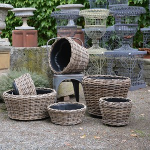 collection-of-baskets