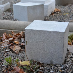 square-white-pedestal