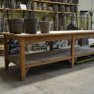 Drapery Table Main