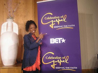 Celebration of gospel on bet 2010 ebor 2021 betting on sports