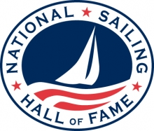 National Sailing Hall Of Fame Comes To Detroit Detroit Historical Society