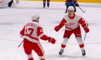 Filip-Hronek-Red-Wings-Detroit