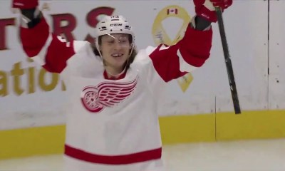 Tyler-Bertuzzi-Red-Wings-First-game
