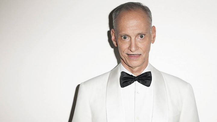 A John Waters Birthday with John Waters & Mink Stole at El Club 6