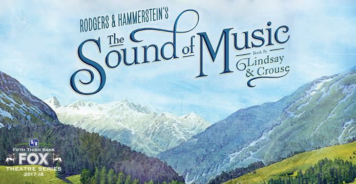 The Sound of Music 6