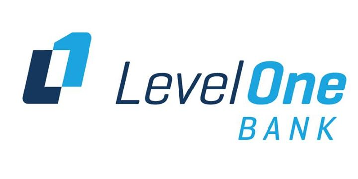 Get Funded Info Session with Level One Bank 6