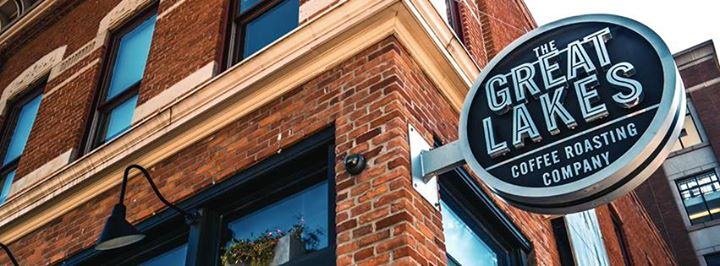 Trivia Wednesdays at Great Lakes Coffee in Midtown 6