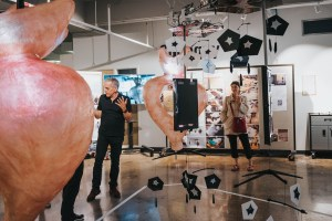 Design Goes Virtual in the Only UNESCO City of Design in America this September 2