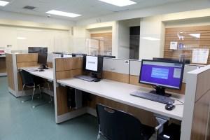 Detroit Public Libraries Reopen to Serve Community 2