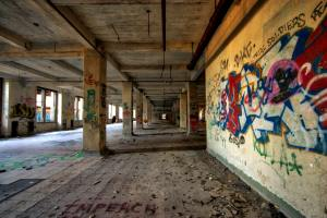 Ways to Explore Detroit From the Outside In This Spring 1