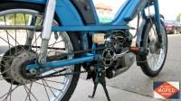 1981 Blue Motobecane Romp 6