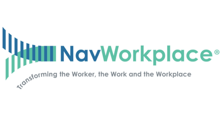 http://www.navworkplace.org/Resources