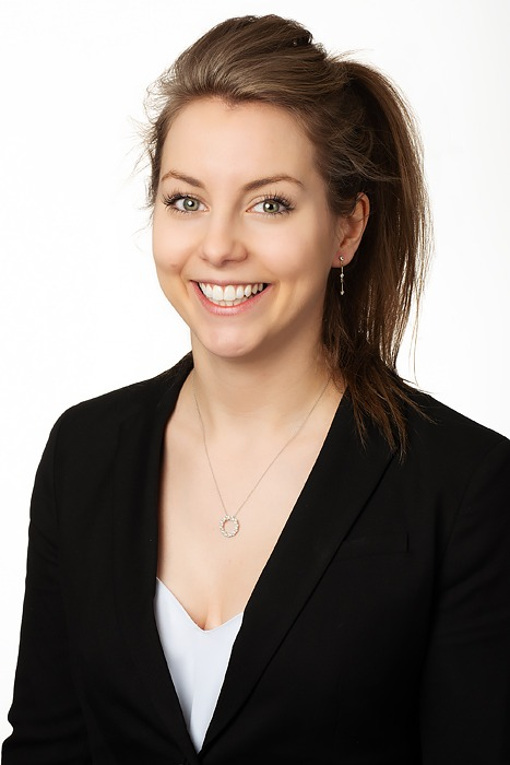 Carlotta Gmachl