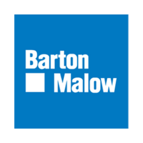 Barton Malow