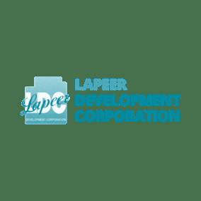 Lapeer Development Corporation
