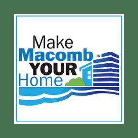 Make Macomb