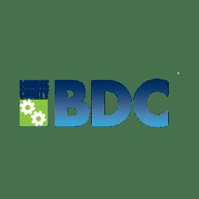 Monroe County BDC