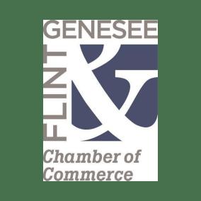 Flint Genesee Chamber Of Commerce