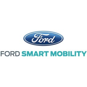 Ford Smart Mobility Logo (1)