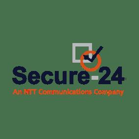Secure-24_NTT_Tagline-1