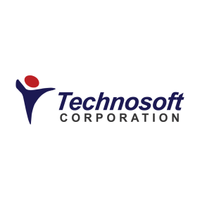 Technosoft-Corporation-1