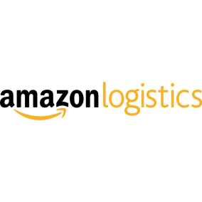 amazon-logistics-logo
