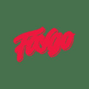 faygo_logo