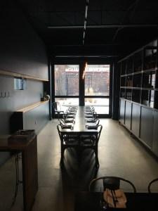 seldon standard dining room detroit