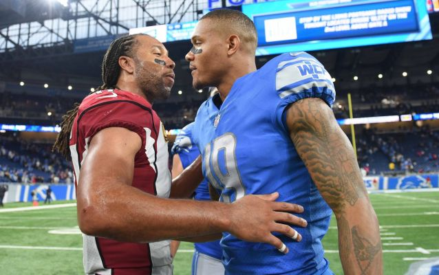 On Paper preview & prediction: Lions vs. Cardinals